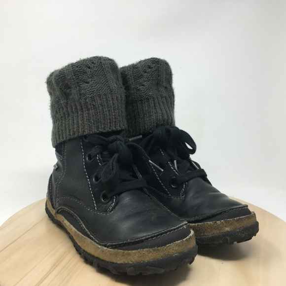 Size 5 Womens Boots